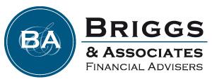 Briggs & Associates