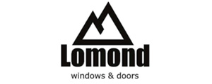Lomond Windows