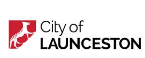 City of Launceston