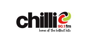 chilli FM