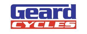 Geard Cycles