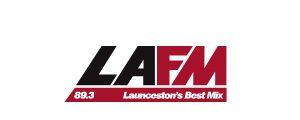 LA FM