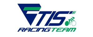 TIS Racing Team